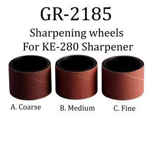 gr-2185-print-group-shot2-edit