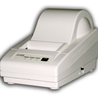 Cas Receipt Printer For Cas Scales