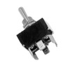 Toggle Switch (3 Position) For Globe Slicers