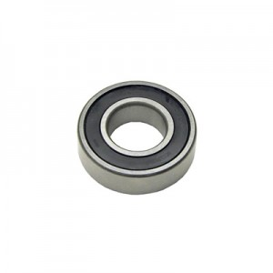 Attachment Drive Bearing For Hobart Food Cutters