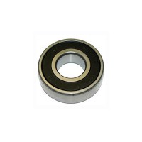 Planetary Shaft Ball Bearing (Upper) For Hobart Mixers