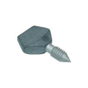 Thumb Screw For Ht60 Mixer