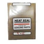Film For Heat Seal Wrappers