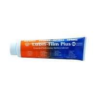 Haynes Lubri-Film Plus 1 Oz