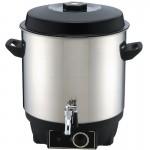 Water Boiler (20 Liter Capacity)