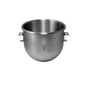 Hobart 275683 20 Quart Mixer Bowl For A200 Mixers
