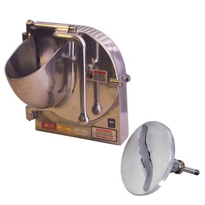 12 Amp 22 Hub Power Attachments Hobart Compatible Alfa