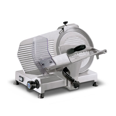 AM300-PLUS Sirman Deli Slicer