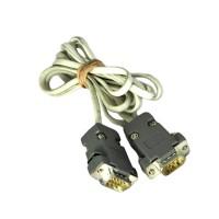 DLP50 CABLE