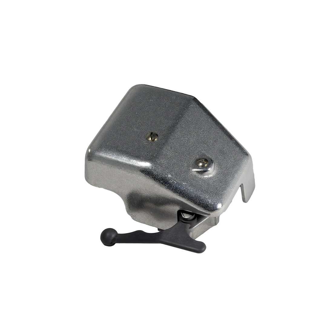 Where can you buy the sharpener assembly for a Hobart slicer?