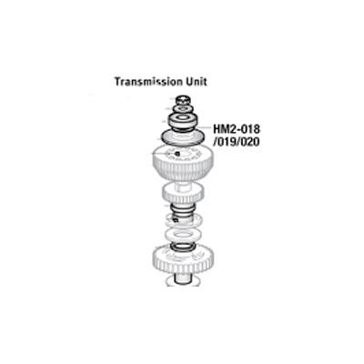 parts of a kitchenaid mixer parts wiring diagram, schematic Kitchenaid Mixer Wiring Diagram washer bearing shim washer 002 for hobart mixers on parts of a kitchenaid mixer kitchenaid mixer wiring diagram