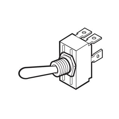 alternating onoff switch 2 motor diagram viddyup com