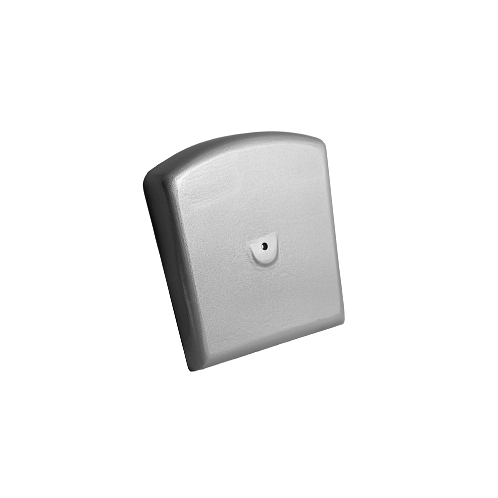 Hobart E-289326 Cover For Hobart D300 Mixers