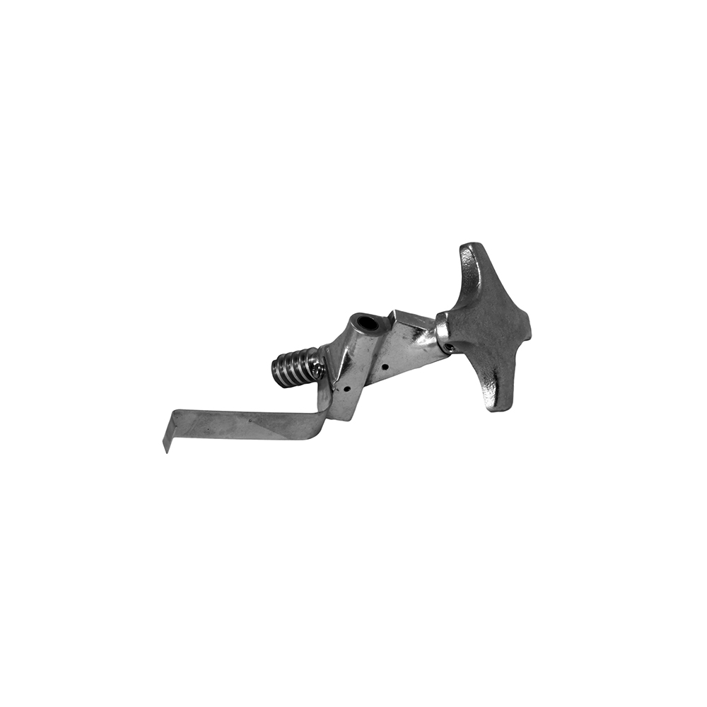 Hobart P77846 Worm Bracket Assembly For Band Saws Alfa