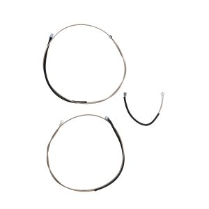 HS6140-1-300x300 York Heat Wire Harness Kit on wire clothing, wire cap, wire connector, wire holder, wire antenna, wire ball, wire sleeve, wire lamp, wire nut, wire leads,