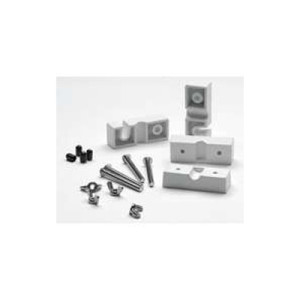 Heat Seal 6305 075 Bearing Block Kit For Wrappers Alfa