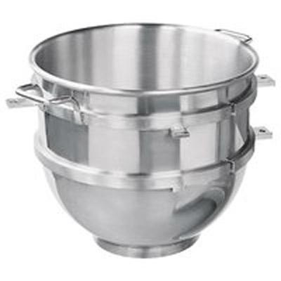 Hobart-Legacy-mixer-bowl