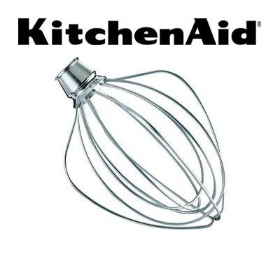 home kitchenaid mixers attachments accessories kitchenaid
