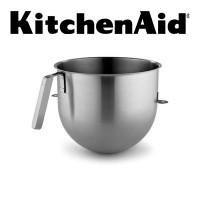 ALFA International K5ADH 5 Quart Dough Hook for KitchenAid Stand Mixer