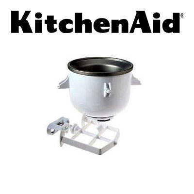 walls blend kitchenaid ice cream maker directions come any