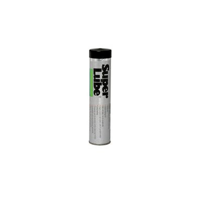 Super lube 21036 cartridge of food grade grease alfa international - Food grade grease kitchenaid ...