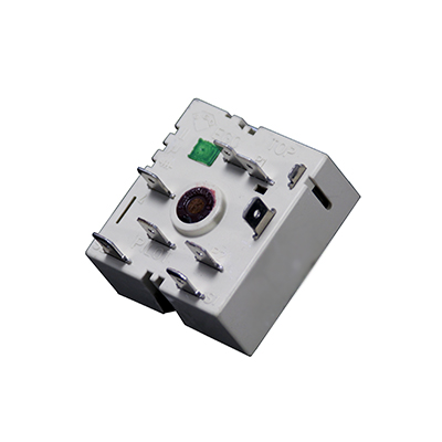 alfa sw614 on off switch for sw6000 soup warmer - Soup Warmer