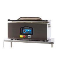 ary vacuum packaging machines