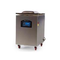 VacMaster VP545 Commercial Vacuum Sealer