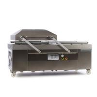 Vacmaster vp734 Commercial vacuum sealer
