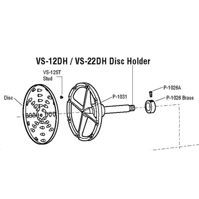 Pitco P6071267 Gas Valve Knob p 13182 as well Lathe Buyers Guide additionally Kitchen Mixer Grinder Circuit Diagram in addition Hobart L800 Wiring Diagram additionally Center Pin Disc Holder For Vs 12dh Vs 22dh. on kitchenaid grinder parts