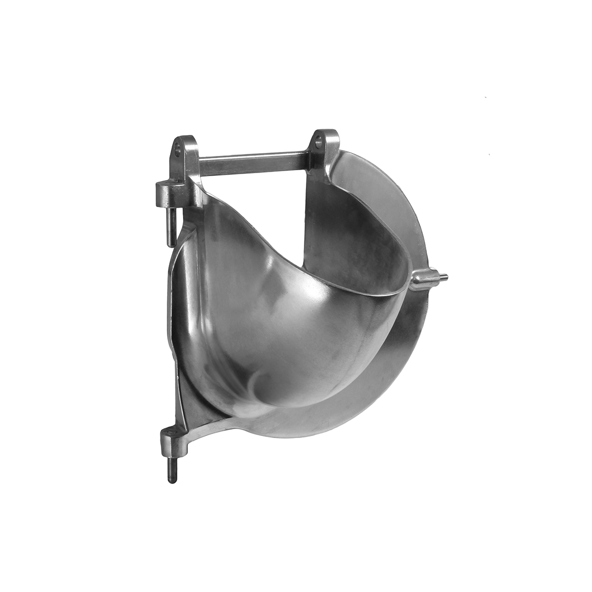 Kitchenaid 6 Quart Mixer Parts kitchenaid hand mixer parts list | motor replacement parts and diagram