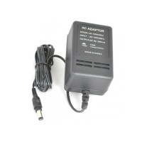 cas-YPW2-power-cord-adapter-for-sw-portion-control-scales
