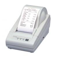 cas-dep-50-printer