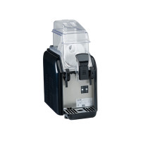 elmeco big biz slushy granita frozen drink machine ABB-1