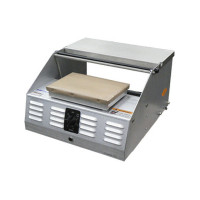 heat seal wrapper 500A-Mini supermarket deli