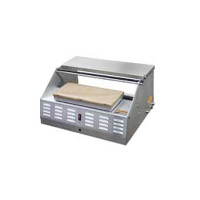 heat seal wrapper 500a supermarket deli