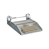 heat seal wrapper 625A-Mini supermarket deli