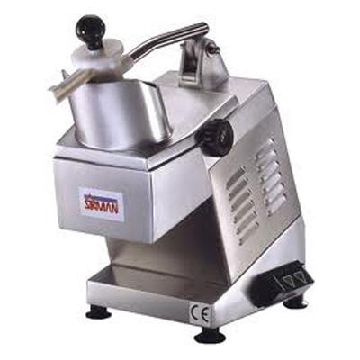Sirman Tm Food Processor 3 4 Hp Etl Alfa 300ss Alfa