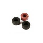 Red Rubber Buffer 4 Models KR & KL Stunners
