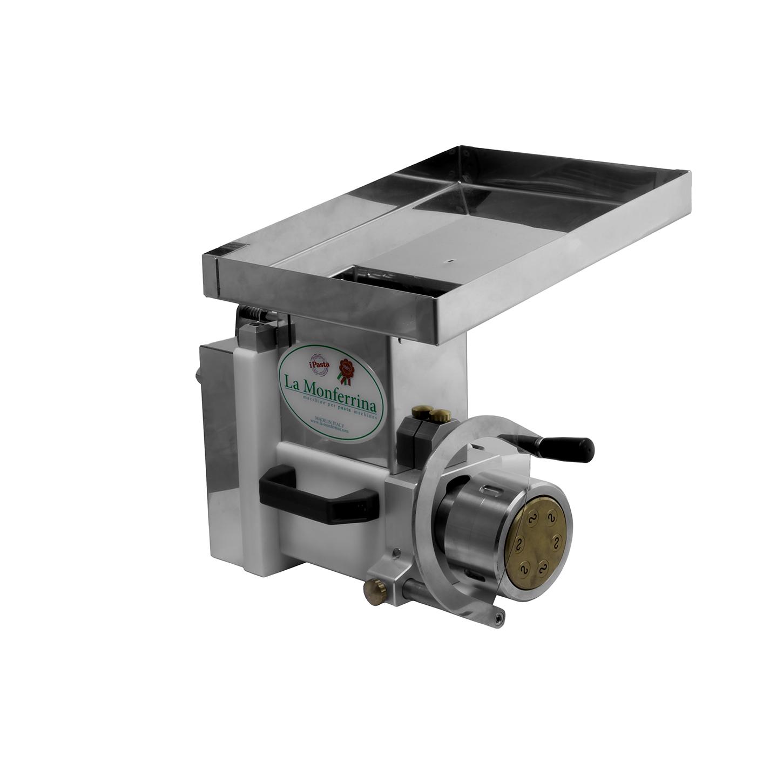 ALFA PEXT-12 Fresh Pasta Maker Mixer Attachment