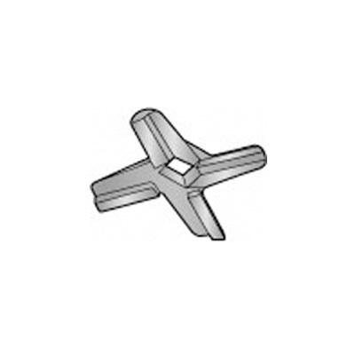 Chopper Knife - Hard Edge #52