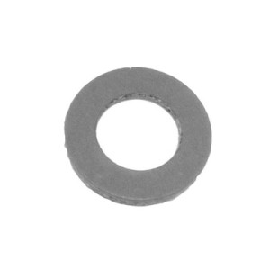 Worm Thrust Washer (Pack Of 12)