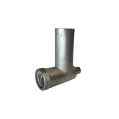 Cylinder With Brass Washer For 22 H CCA