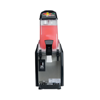 Drink Dispenser - One (1) 3.2 Gallon Tank