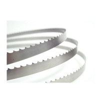 "Band Saw Blade-142"" Long 4 TPI"