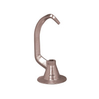 Dough Hook For 20 qt Hobart Mixer A200 (NSF)