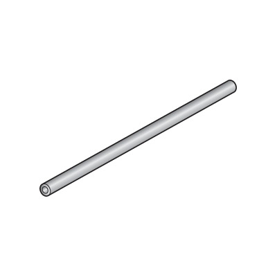 Slide Rod For Globe Chefmate Slicers
