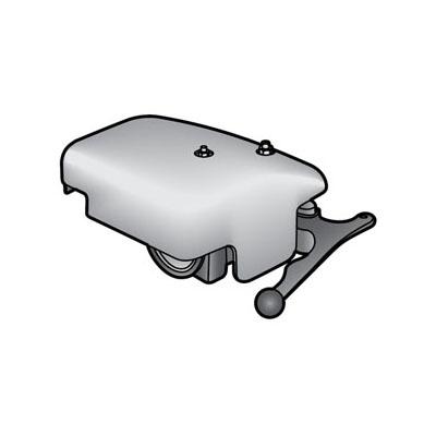 Sharpening Assembly For Hobart Slicers (2000 Series)