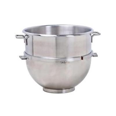 Mixer Bowl For 80 qt Univex Mixers (NSF)