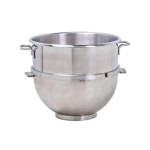 Mixer Bowl For 80 qt Univex Mixers (NSF)